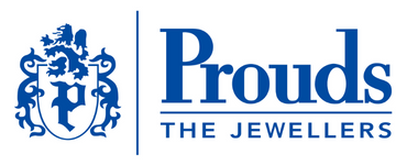 Prouds The Jewellers