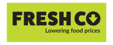 Freshco flyer peterborough