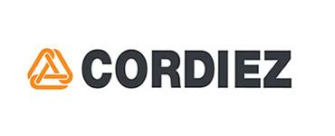Cordiez